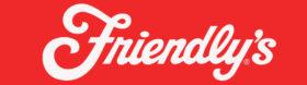 636024885797821333-538401110_friendlys-logo