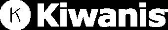 logo_kiwanis_horizontal_rev